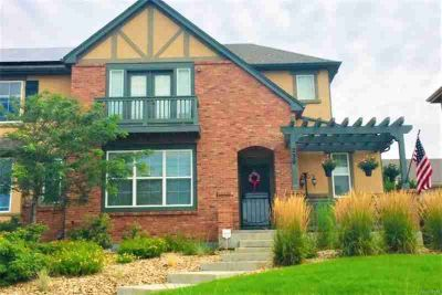 230 Yosemite Way DENVER Three BR, If you are looking to luxuriate