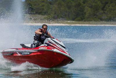 2018 Yamaha GP1800 3 Person Watercraft Fayetteville, GA