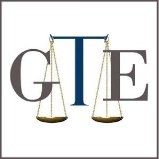 Law Offices Geoffrey T. Einhorn, LLC