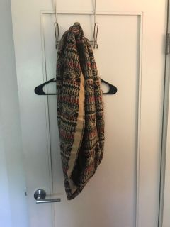 Nordstrom infinity scarf One Size