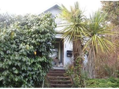 3 Bed 2 Bath Foreclosure Property in Coos Bay, OR 97420 - S 4th St