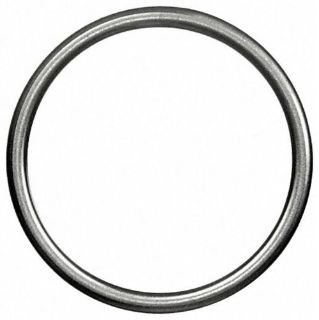 Find Exhaust Pipe Flange Gasket fits 1989-2013 Nissan Altima Altima,Maxima Frontier motorcycle in Kansas City, Missouri, United States, for US $20.40