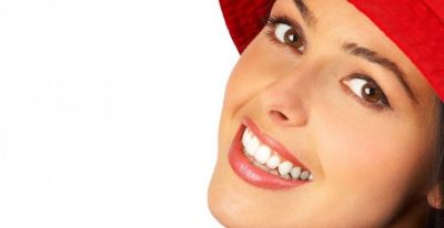 Cosmetic and General Dental Services For The Whole Family