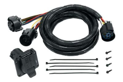 Buy Tow Ready 20110 - 2009 Dodge Ram 5th Wheel Connector Assembly motorcycle in Plymouth, Michigan, US, for US $97.47