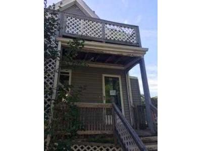 4 Bed 2 Bath Foreclosure Property in Hyde Park, MA 02136 - Arlington St