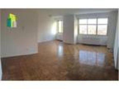 NO FEE Large Jr 4 apartment for rent completely renovated in Riverdale.