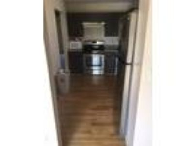 Great Four BR/Two BA Townhouse (Pet Friendly)