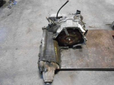 Find AUTOMATIC TRANSMISSION 4.6L VIN Y 8TH DIGIT FITS 04-05 DEVILLE - 100K motorcycle in Lowell, Massachusetts, United States, for US $399.00