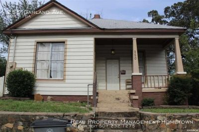 Craigslist - Homes for Rent Classifieds in Hot Springs ...