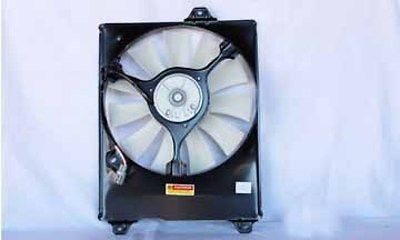 Find TYC 610470 Engine Cooling Fan Component-Engine Cooling Fan Pulley motorcycle in Deerfield Beach, Florida, US, for US $93.27