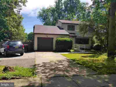 20 Kenwood Dr Sicklerville, Great home in a quiet