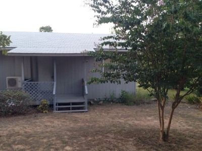 Amazing Quaint 1bd/1ba rental unit in Bastrop