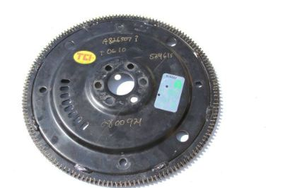 Sell TCI 529615 Flexplate SBF Ford 289 302 5.0 351 157 Tooth C4 C6 FREE SHIPPING motorcycle in Fort Pierce, Florida, United States, for US $75.00