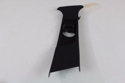 Find 2010 - 2013 MERCEDES E350 W212 SEDAN RIGHT SIDE B PILLAR COVER TRIM OEM motorcycle in Traverse City, Michigan, United States, for US $64.99