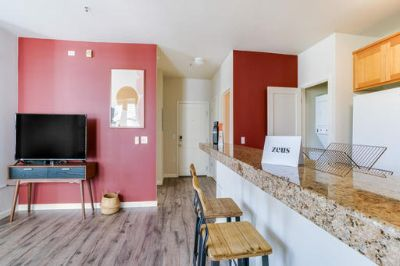 $4440 2 apartment in Alameda County