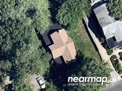 1.5 Bed 3 Bath Foreclosure Property in Pitman, NJ 08071 - W Holly Ave