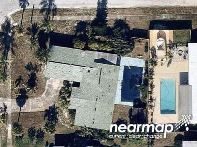 3 Bed 2.0 Bath Preforeclosure Property in Satellite Beach, FL 32937 - Kale St
