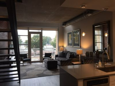 $2200 1 apartment in Charlotte