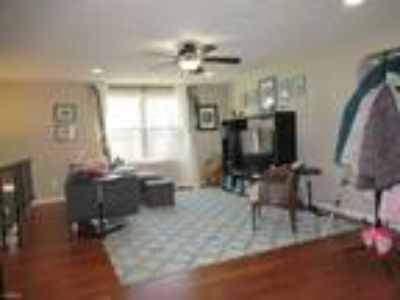 Four BR Two BA In Edgewood MD 21040