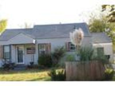 $59500 Two BR 1.00 BA, Muskogee