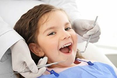 Schedule an Appointment for Children's Dentistry in Gilbert