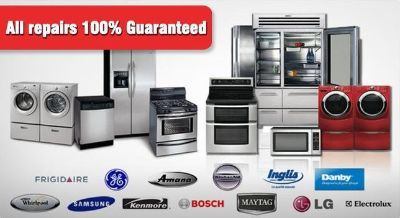 Best prices on all repairs