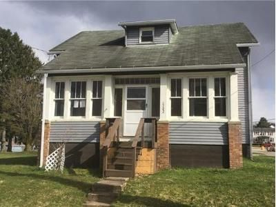 2 Bed 2 Bath Foreclosure Property in North Apollo, PA null - Allison Ave