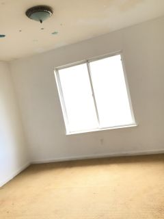 Room for rent $920 1br 2ba