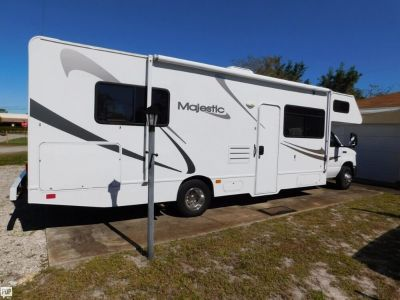 2013 Four Winds Majestic 28A