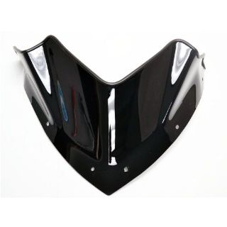 Find YAMAHA OEM EXTREME LOW WINDSHIELD SR VIPER, L-TX, M-TX, S-TX SMA-8JP96-00-BK motorcycle in Lanesboro, Massachusetts, United States, for US $42.95
