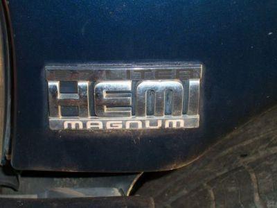 Buy 2003 dodge 5.7 hemi engine complete motorcycle in Apache Junction, Arizona, United States