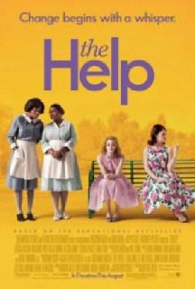 $10 The help book