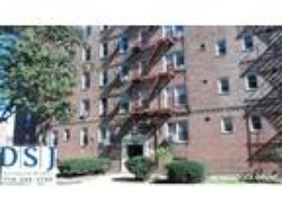 Gravesend Real Estate Rental - Two BR One BA Rental Apartment ***[Open