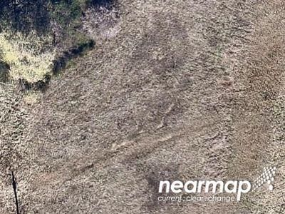 4 Bed 2 Bath Foreclosure Property in Knoxville, TN 37914 - Union School Rd