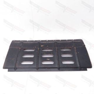 Find Corvette OEM Removable Rear Window Storage Tray CORE 1969-E1970 motorcycle in Livermore, California, United States, for US $99.97