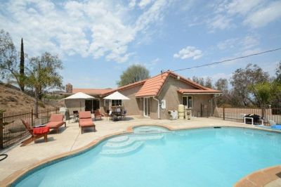 $4400 3 single-family home in Perris