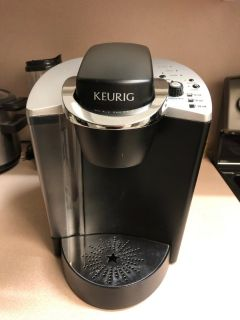 Keurig B140 large coffee maker