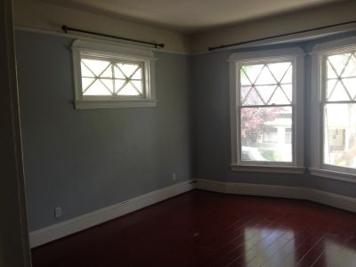 Room for rent in downtown san jose