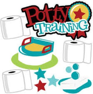Guaranteed Potty Training in 3 Days