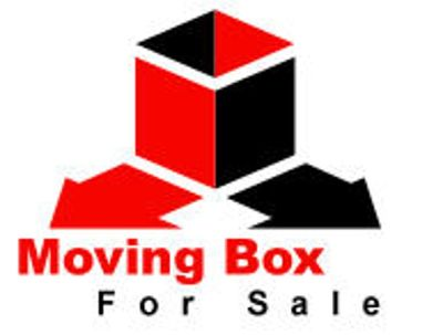 Las Vegas Moving Boxes Nevada Cheap Packing Supplies