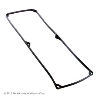 Sell Engine Valve Cover Gasket BECK/ARNLEY 036-1463 fits 90-94 Mazda Protege 1.8L-L4 motorcycle in Fall River, Massachusetts, United States, for US $16.92