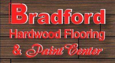 Bradford Hardwood Flooring and Paint Center