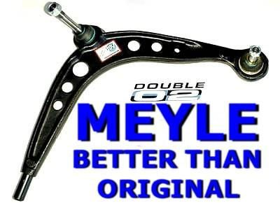 Buy BMW E36 Control ARMS Thrust *2* MEYLE 3-series 318 323 325 328 i 1992-1999 NEW motorcycle in Hayward, California, US, for US $199.95