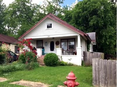2 Bed 2 Bath Foreclosure Property in West Plains, MO 65775 - S Arkansas St