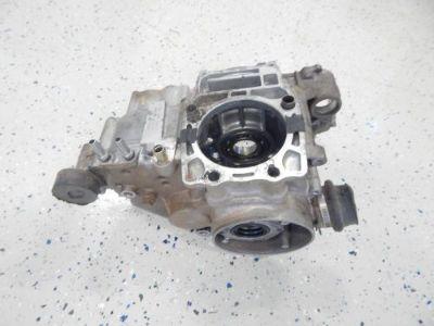 Sell POLARIS ATV/UTV MAGNUM 2x4 4x4 6x6 ENGINE CRANKCASE 3085536 motorcycle in Kaukauna, Wisconsin, United States, for US $150.00