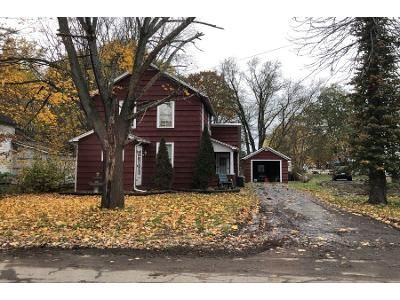 Preforeclosure Property in Allegany, NY 14706 - Seventh Street A/k/a 50 South 7th Street