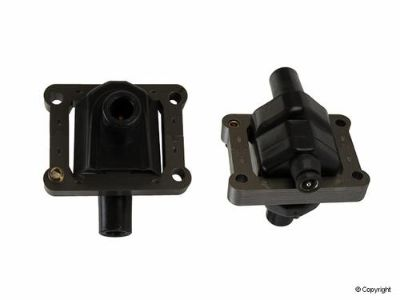 Buy WD EXPRESS 729 33003 800 Ignition Coil-TPI - Trueparts Ignition Coil motorcycle in Deerfield Beach, Florida, US, for US $52.13