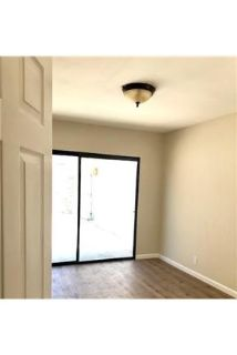 This beautifully remodeled home is located in the heart of above. Washer/Dryer Hookups!