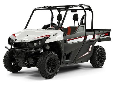 2018 Textron Off Road Stampede X SxS Utility Vehicles Mandan, ND