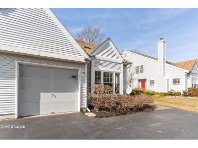 3 Bed 3 Bath Foreclosure Property in Bordentown, NJ 08505 - Birch Hollow Dr